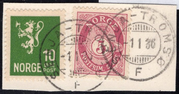 https://www.norstamps.com/content/images/stamps/179000/179216.jpg