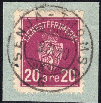 https://www.norstamps.com/content/images/stamps/179000/179217.jpg