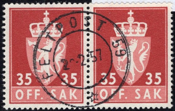 https://www.norstamps.com/content/images/stamps/179000/179220.jpg
