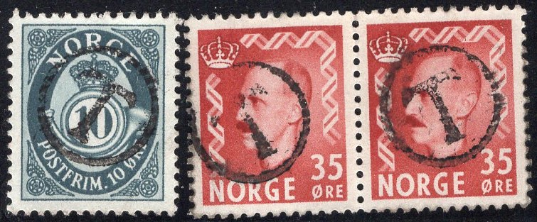 https://www.norstamps.com/content/images/stamps/179000/179223.jpg