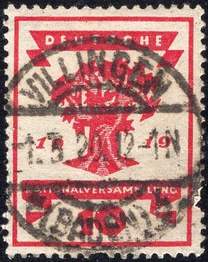 https://www.norstamps.com/content/images/stamps/179000/179338.jpg