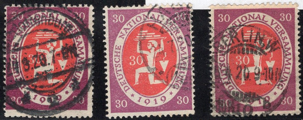 https://www.norstamps.com/content/images/stamps/179000/179339.jpg