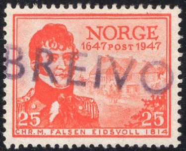 https://www.norstamps.com/content/images/stamps/179000/179340.jpg