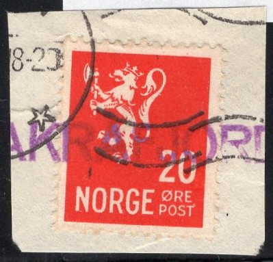 https://www.norstamps.com/content/images/stamps/179000/179341.jpg