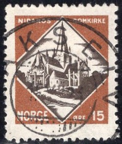 https://www.norstamps.com/content/images/stamps/179000/179346.jpg