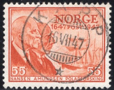 https://www.norstamps.com/content/images/stamps/179000/179349.jpg