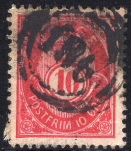 https://www.norstamps.com/content/images/stamps/179000/179356.jpg
