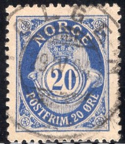 https://www.norstamps.com/content/images/stamps/179000/179360.jpg