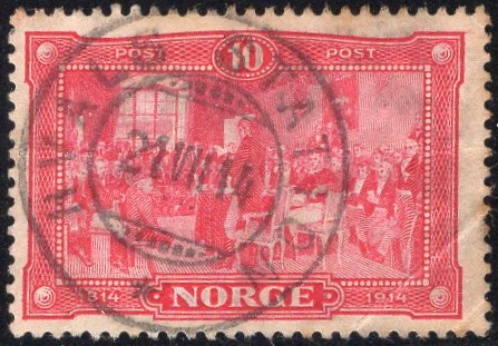 https://www.norstamps.com/content/images/stamps/179000/179362.jpg