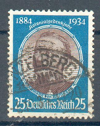 http://www.norstamps.com/content/images/stamps/18000/18274.jpg