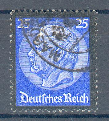 http://www.norstamps.com/content/images/stamps/18000/18278.jpg