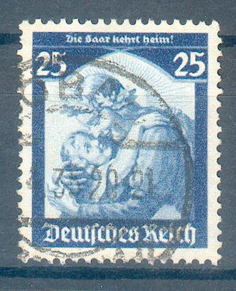 http://www.norstamps.com/content/images/stamps/18000/18280.jpg