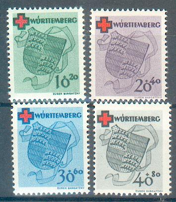 http://www.norstamps.com/content/images/stamps/18000/18310.jpg
