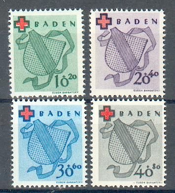 http://www.norstamps.com/content/images/stamps/18000/18323.jpg