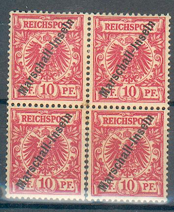 http://www.norstamps.com/content/images/stamps/18000/18362.jpg
