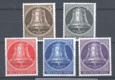 http://www.norstamps.com/content/images/stamps/18000/18693.jpg