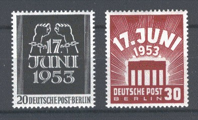 http://www.norstamps.com/content/images/stamps/18000/18694.jpg
