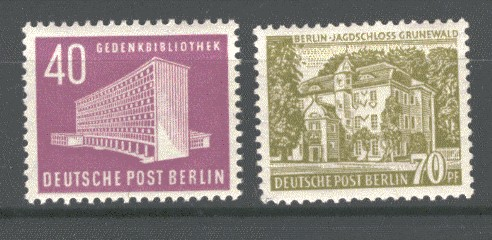 http://www.norstamps.com/content/images/stamps/18000/18697.jpg