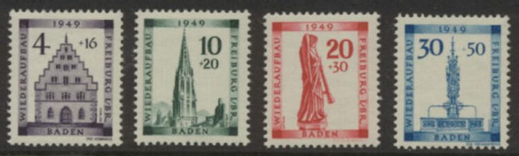 http://www.norstamps.com/content/images/stamps/18000/18739.jpg