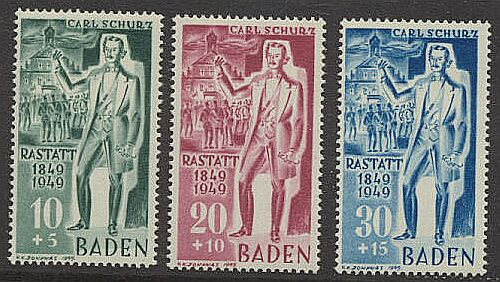 http://www.norstamps.com/content/images/stamps/18000/18745.jpg