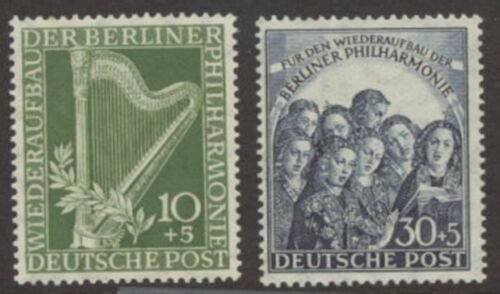 http://www.norstamps.com/content/images/stamps/18000/18771.jpg