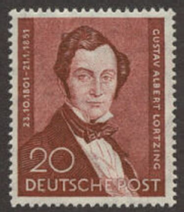 http://www.norstamps.com/content/images/stamps/18000/18772.jpg