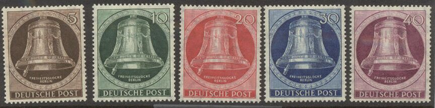 http://www.norstamps.com/content/images/stamps/18000/18773.jpg
