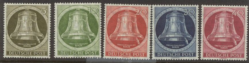 http://www.norstamps.com/content/images/stamps/18000/18775.jpg
