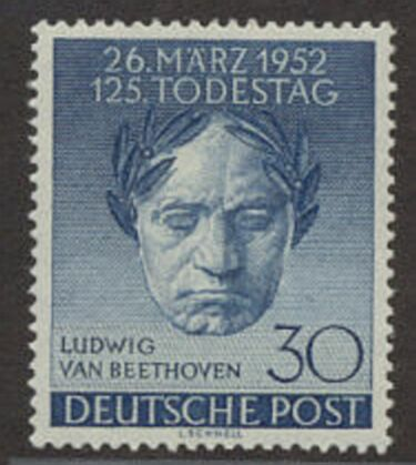 http://www.norstamps.com/content/images/stamps/18000/18776.jpg