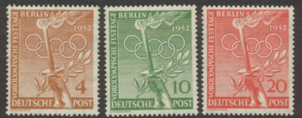 http://www.norstamps.com/content/images/stamps/18000/18777.jpg