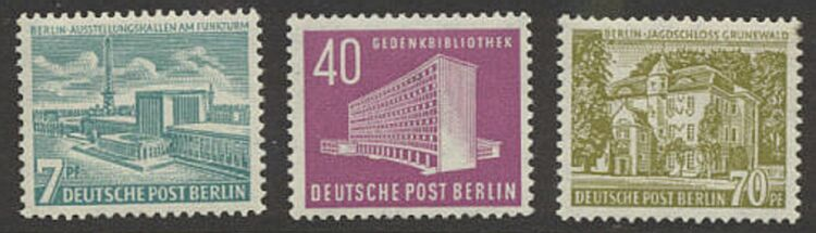 http://www.norstamps.com/content/images/stamps/18000/18779.jpg