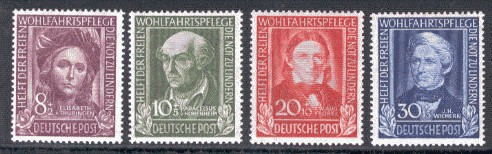 http://www.norstamps.com/content/images/stamps/18000/18784.jpg