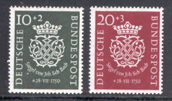 http://www.norstamps.com/content/images/stamps/18000/18785.jpg