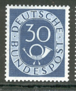 http://www.norstamps.com/content/images/stamps/18000/18787.jpg