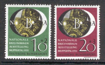 http://www.norstamps.com/content/images/stamps/18000/18792.jpg