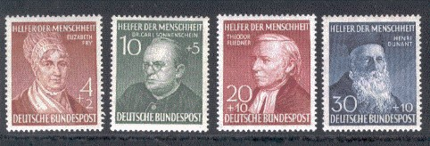 http://www.norstamps.com/content/images/stamps/18000/18793.jpg