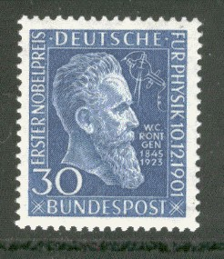 http://www.norstamps.com/content/images/stamps/18000/18794.jpg