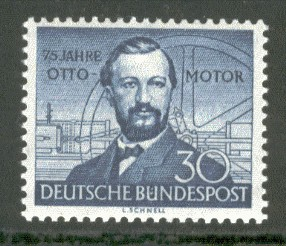 http://www.norstamps.com/content/images/stamps/18000/18795.jpg