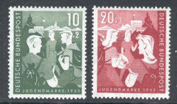 http://www.norstamps.com/content/images/stamps/18000/18798.jpg
