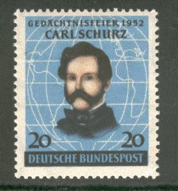 http://www.norstamps.com/content/images/stamps/18000/18799.jpg