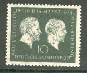 http://www.norstamps.com/content/images/stamps/18000/18800.jpg