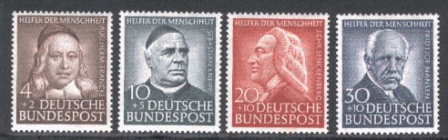 http://www.norstamps.com/content/images/stamps/18000/18801.jpg