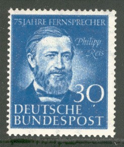 http://www.norstamps.com/content/images/stamps/18000/18802.jpg