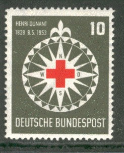 http://www.norstamps.com/content/images/stamps/18000/18805.jpg