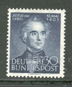 http://www.norstamps.com/content/images/stamps/18000/18806.jpg