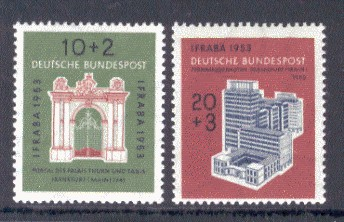 http://www.norstamps.com/content/images/stamps/18000/18808.jpg