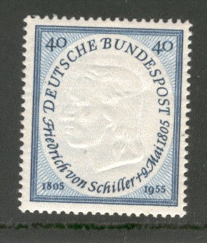 http://www.norstamps.com/content/images/stamps/18000/18810.jpg