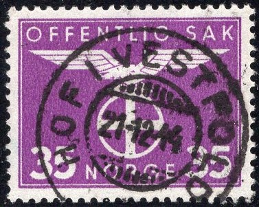 https://www.norstamps.com/content/images/stamps/180000/180168.jpg