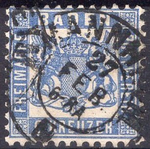 https://www.norstamps.com/content/images/stamps/180000/180196.jpg