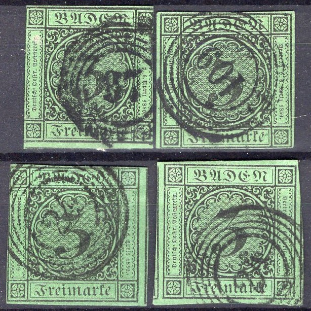 https://www.norstamps.com/content/images/stamps/180000/180214.jpg